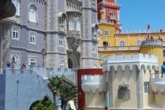 portugal20150985