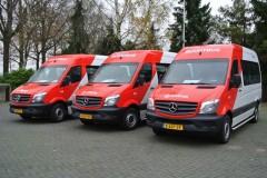 buurtbus-arriva-sjef-joossen-8-12-2014